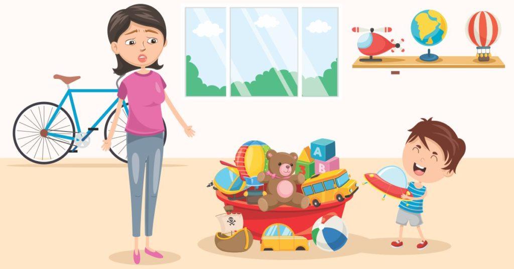 Cuidado com as RECOMPENSAS na hora de disciplinar uma criança Valéria Gomes Ramos Psicopedagoga Santo Antônio da Platina