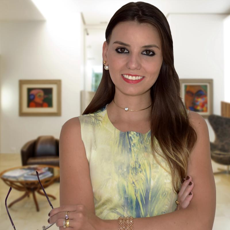 Valéria Gomes Ramos