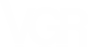 Logo Valéria Gomes Ramos